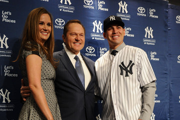 Image result for scott boras