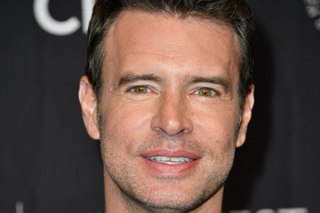 Scott Foley The Paley Center for Media's 34th Annual PaleyFest Los Angeles - 'Scandal' - Arrivals