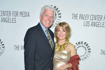 Scott Seydel The Paley Center Honors FX Networks
