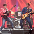 Scott Shriner 2019 Coachella Valley Music And Arts Festival - Weekend 1 - Day 2