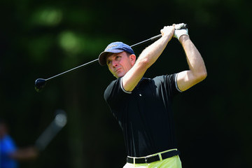Scott Stevens PGA Lombard Trophy South Qualifier