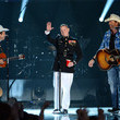 Scotty Emerick ACM Presents: An All-Star Salute to the Troops