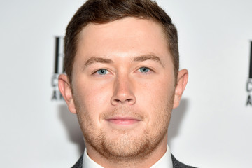Scotty McCreery 64th Annual BMI Country Awards - Arrivals