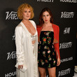 Scout LaRue Willis Variety's Annual Power Of Young Hollywood - Arrivals