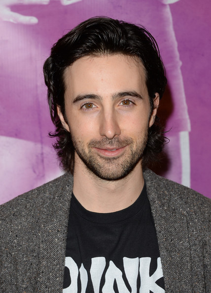 josh zuckerman imdb