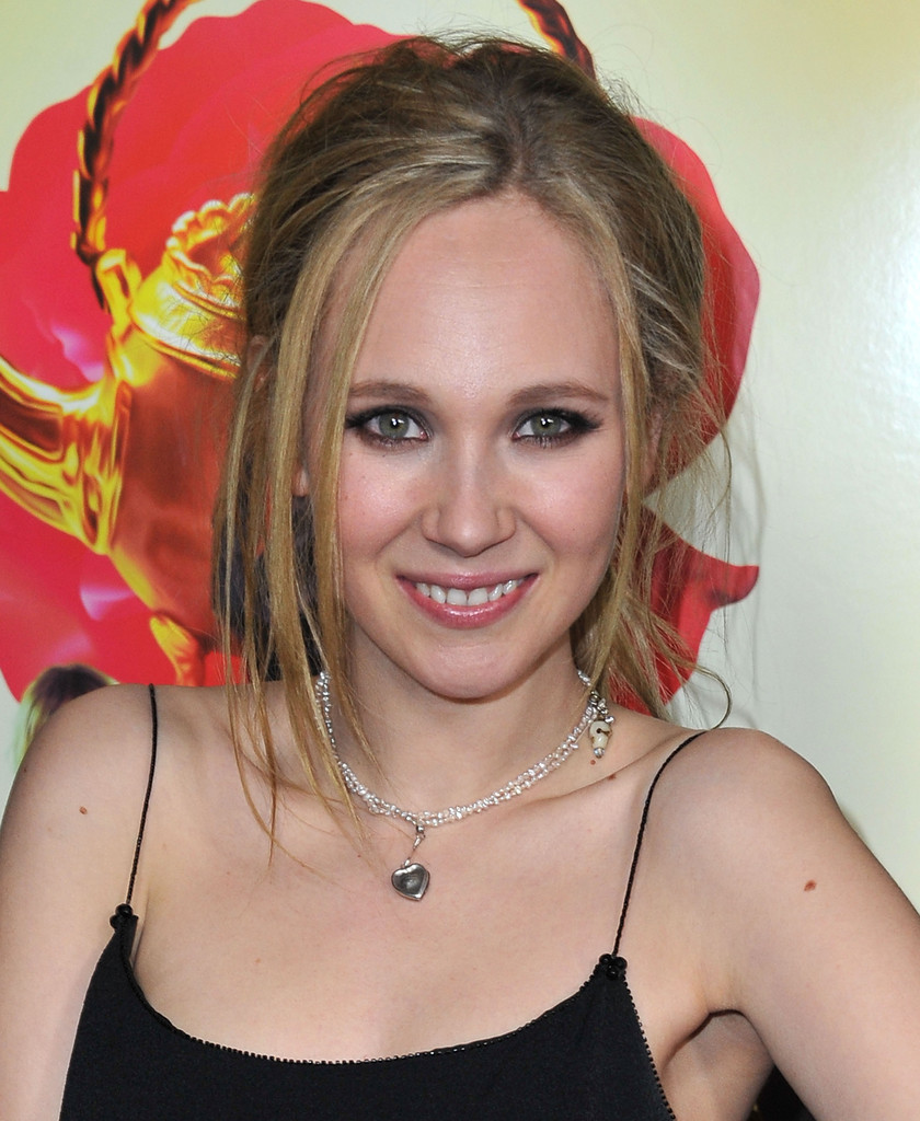 Juno Temple The Dark Knight