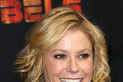 """Actress Julie Bowen attends the Screening of Disney XD's """"Star Wars Rebels: Spark of Rebellion"""" at the AMC Century City 15 theater on September 27, 2014 in Century City, California."""