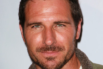 "Ed Quinn Screening Of Films In Motion & Lionsgate Entertainment's ""Blood Out"" - Arrivals"