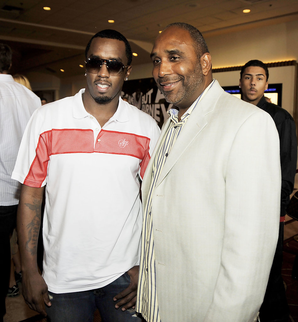 fa72a8c3b12 Dru Joyce ll Photos»Photostream · Pictures · Screening Of Lionsgate s