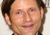 """Actor Crispin Glover attends the Screening of Oscilloscope Laboratories' """"We Need To Talk About Kevin"""" at the Writers Guild Theater on November 10, 2011 in Beverly Hills, California."""