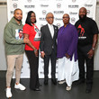 Al Sharpton Sybrina Fulton Photos