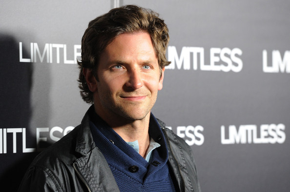 Bradley+Cooper in Screening Of Relativity Media's