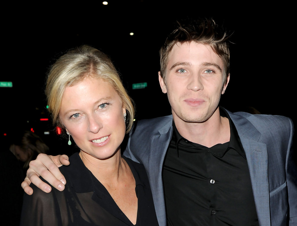 who is garrett hedlund dating 2013 Garrett hedlund- futuristic, and knows how to sing a good old country song.