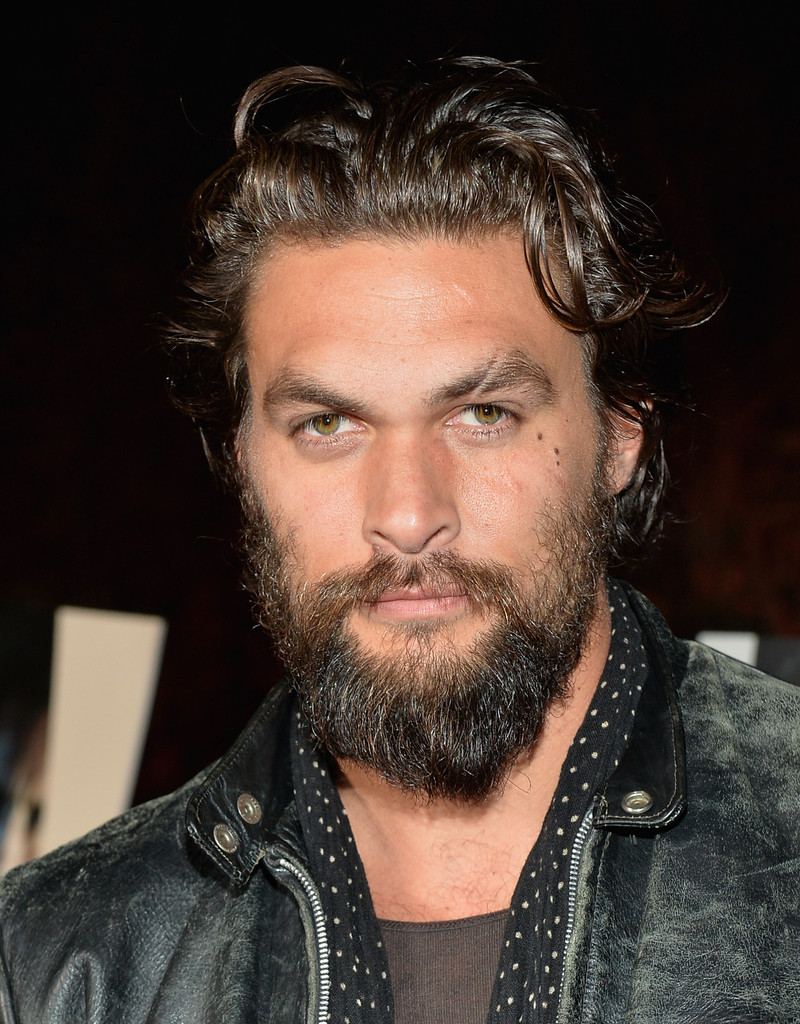 jason momoa - photo #24