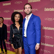 Sean Culkin Entertainment Weekly And L'Oreal Paris Hosts The 2019 Pre-Emmy Party - Arrivals
