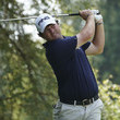 Sean Kelly WinCo Foods Portland Open - Round Two