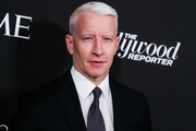 Anderson Cooper Photos Photo