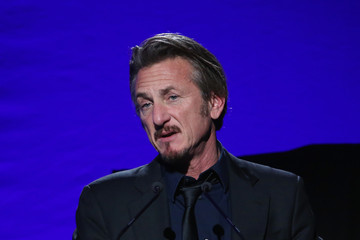 Sean Penn 5th Annual Sean Penn & Friends HELP HAITI HOME Gala Benefiting J/P Haitian Relief Organization