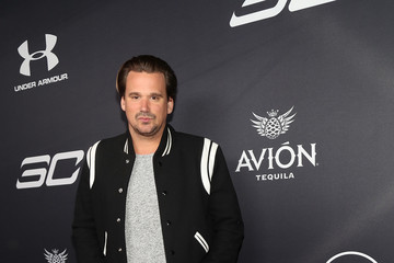 Sean Stewart Tequila Avion hosts NBA All-Star After Party Presented by Talent Resources