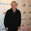 Harold Ramis The Second City Celebrates 50 Years of Funny - Red Carpet