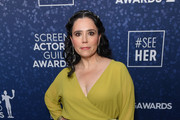 Alex Borstein Photos Photo