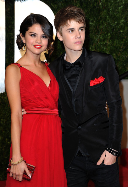 justin bieber and selena gomez break up march 2011. did justin bieber and selena