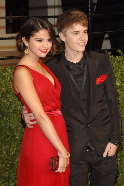 selena gomez vanity fair oscar party. 2011 Vanity Fair Oscar Party