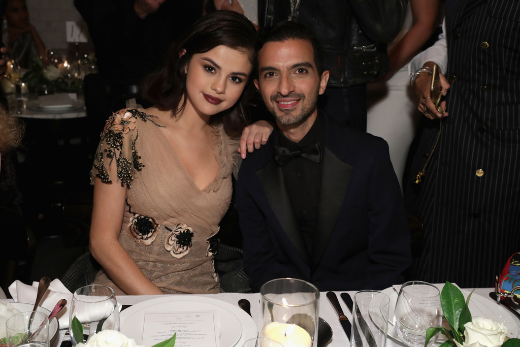 Selena+Gomez+Business+Fashion+Celebrates+BoF500+yXVOAEVpw02x.jpg