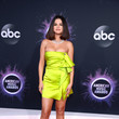 Selena Gomez 2019 American Music Awards - Arrivals