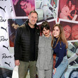 Selena Gomez Meet & Greet With Selena Gomez At The PUMA Flagship Store In NYC