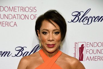 selenis leyva interviewselenis leyva instagram, selenis leyva orange is the new black, selenis leyva feet, selenis leyva husband, selenis leyva daughter, selenis leyva biography, selenis leyva net worth, selenis leyva imdb, selenis leyva booty, selenis leyva height, selenis leyva twitter, selenis leyva interview, selenis leyva transgender, selenis leyva ethnicity, selenis leyva sopranos, selenis leyva law and order, selenis leyva trans
