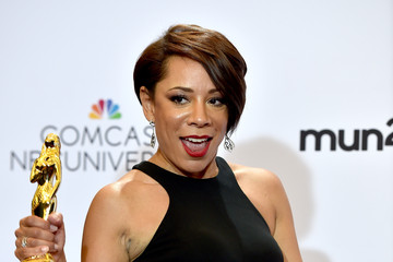selenis leyva biography