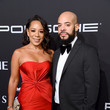 Selenis Leyva Gabrielle's Angel Foundation Hosts Angel Ball 2019 - Arrivals