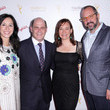Semi Chellas Television Academy Celebrates The 67th Emmy Award Nominees For Outstanding Producing