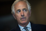 Bob Corker Photos Photo