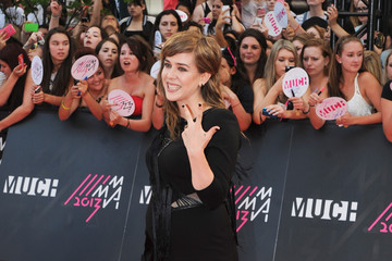 Serena Ryder Stars at the MuchMusic Video Awards — Part 3