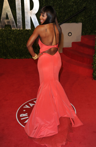 Serena Williams - Page 4 Serena+Williams+2011+Vanity+Fair+Oscar+Party+ZrTnbaUzwJzl