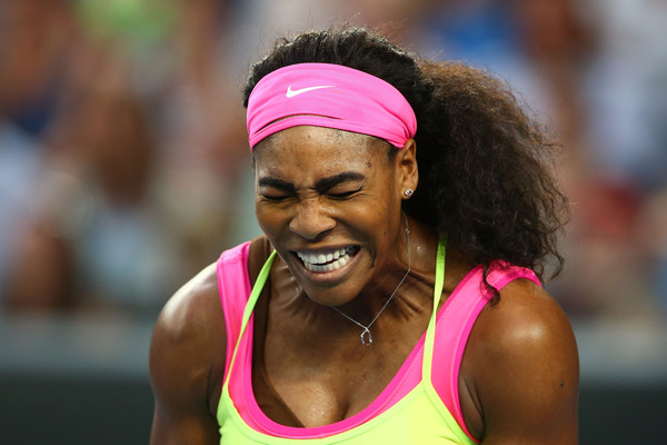 http://www1.pictures.zimbio.com/gi/Serena+Williams+2015+Australian+Open+Day+2+5xIuaComf5Ml.jpg