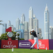 Sergio Garcia European Best Pictures Of The Day - January 31