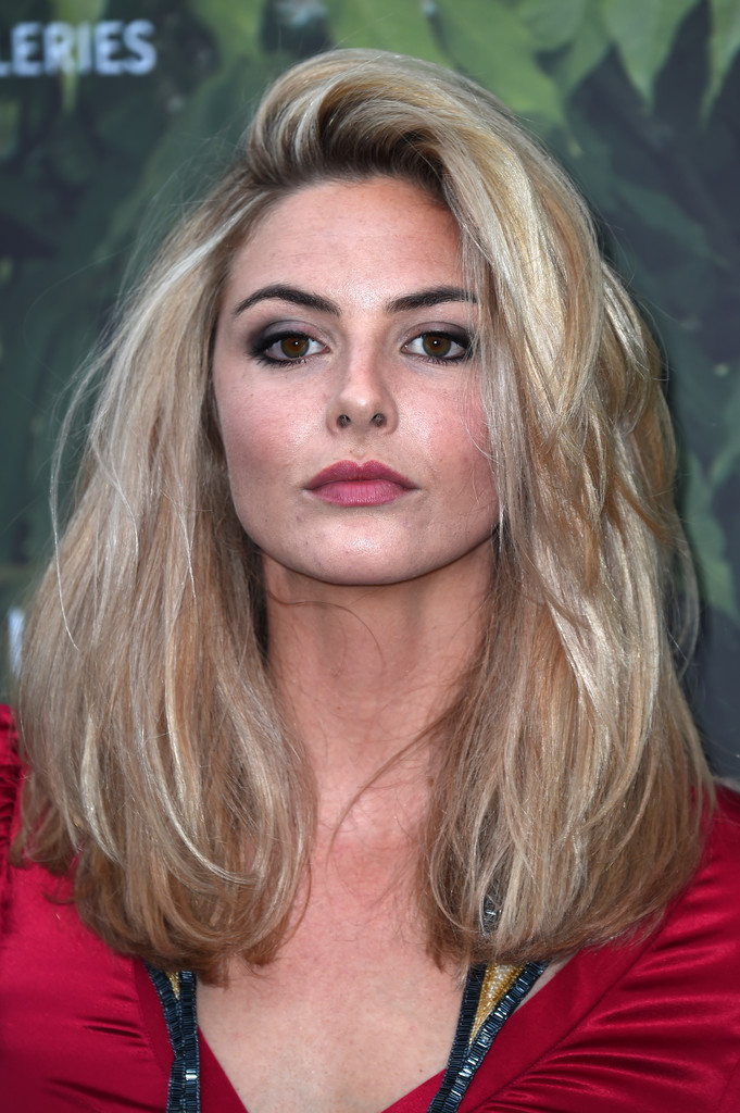 Tamsin Egerton nude (63 foto), pics Fappening, Snapchat, butt 2018