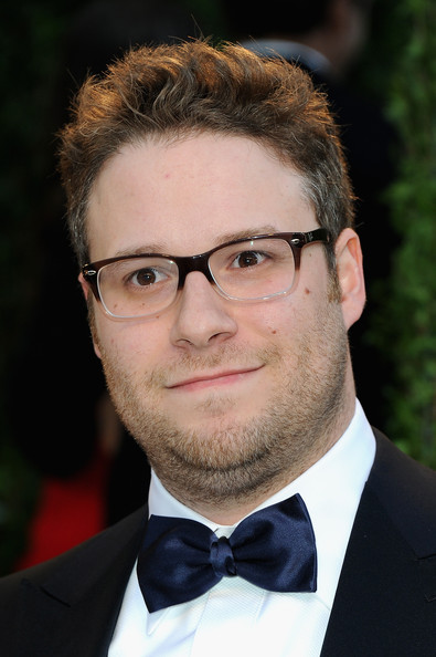 seth rogan dating Lindsay dee lohan (born july 2, 1986) is an american actress, businesswoman,  fashion designer and singer born and raised in new york, lohan was signed.