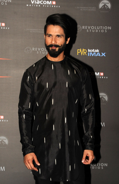 Kapoor photos shahid xxx