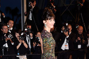 Sophie Marceau Photos Photo