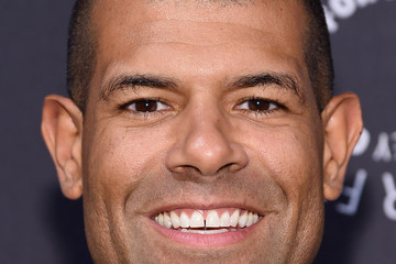 Shane Battier The Paley Center For Media Hosts A Tribute To African-American Achievements in Television