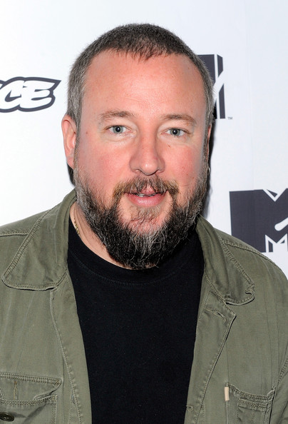 Shane Smith Net Worth
