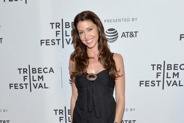 Shannon Elizabeth 'The Last Animals' Premiere - 2017 Tribeca Film Festival