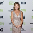 Shannon Miller The Women's Sports Foundation's 38th Annual Salute to Women in Sports Awards Gala  - Arrivals