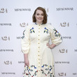 Shannon Purser Premiere Of A24's 'Midsommar' - Arrivals