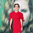 Shannon Woodward Premiere Of HBO's 'Sharp Objects' - Arrivals