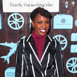 Shanola Hampton Vulture, Autograph Collection Hotels, And The Art Of Elysium Celebrate The Power of Independent Creative Voices, Hosted By David Arquette And Shanola Hampton
